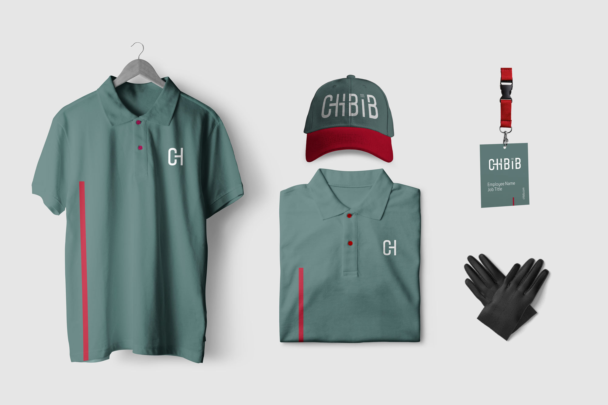 Chbib-Uniform-01
