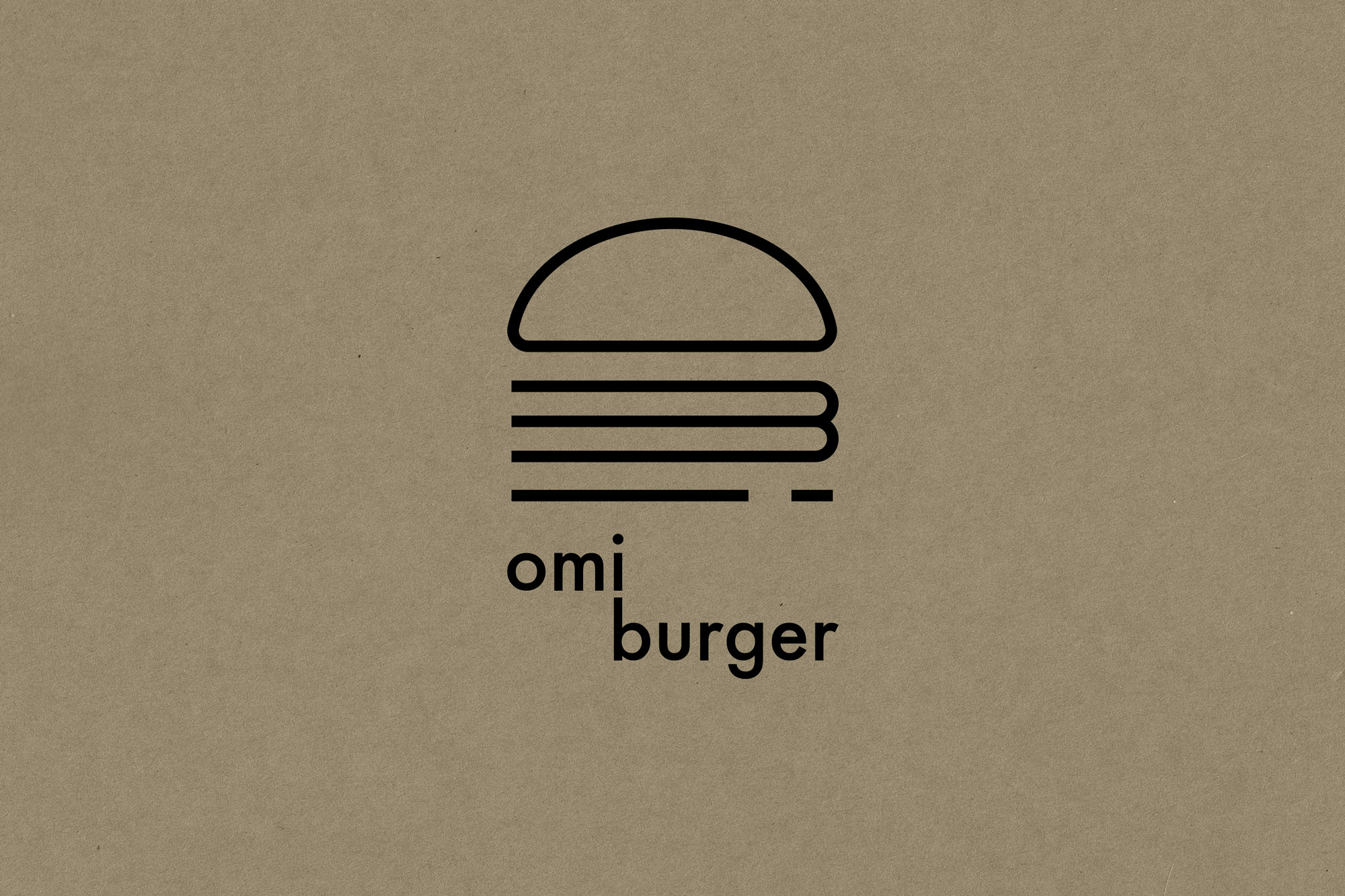 OmiBurger-Work-By-YaStudio-07