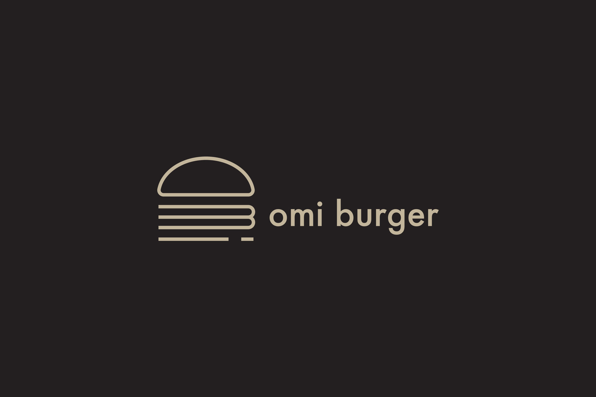 OmiBurger-Work-By-YaStudio-07b