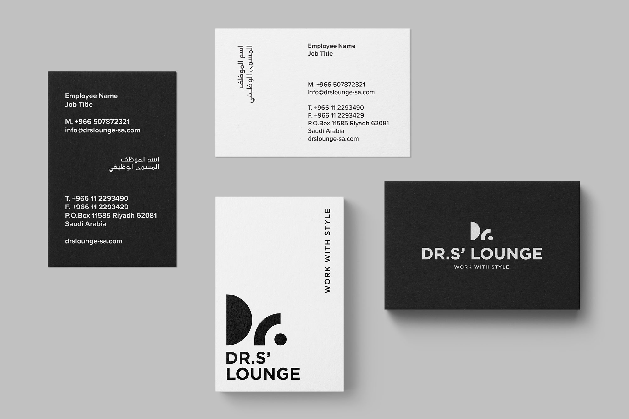 DrsLounge-Work-By-YaStudio-06