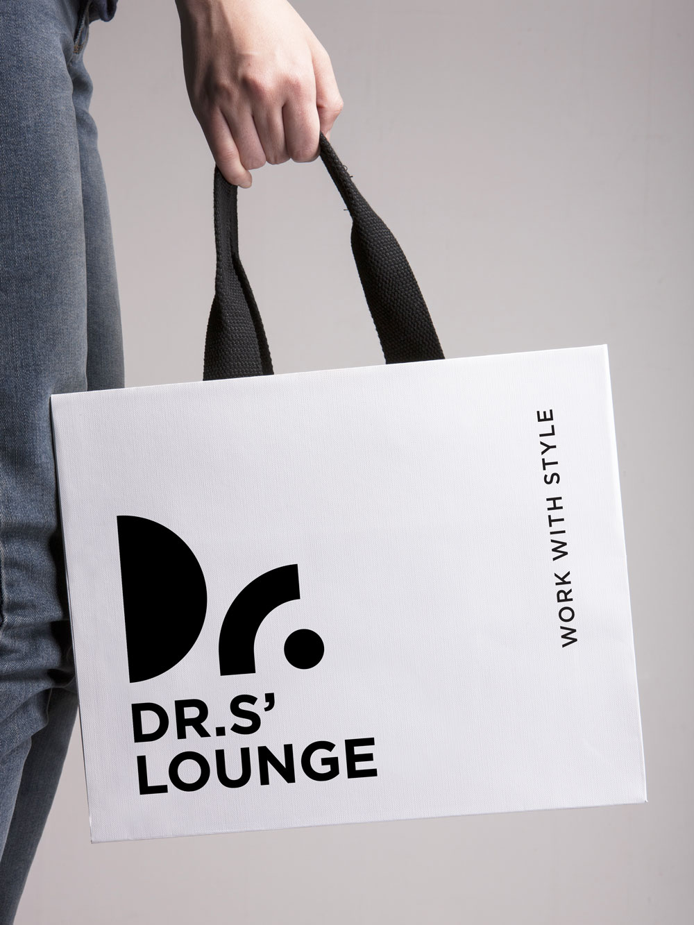 DrsLounge-Work-By-YaStudio-11
