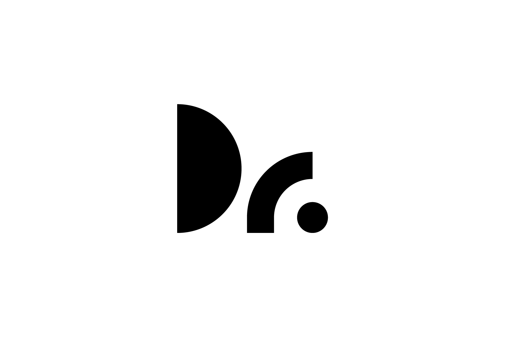 DrsLounge-Work-By-YaStudio-Logo-01