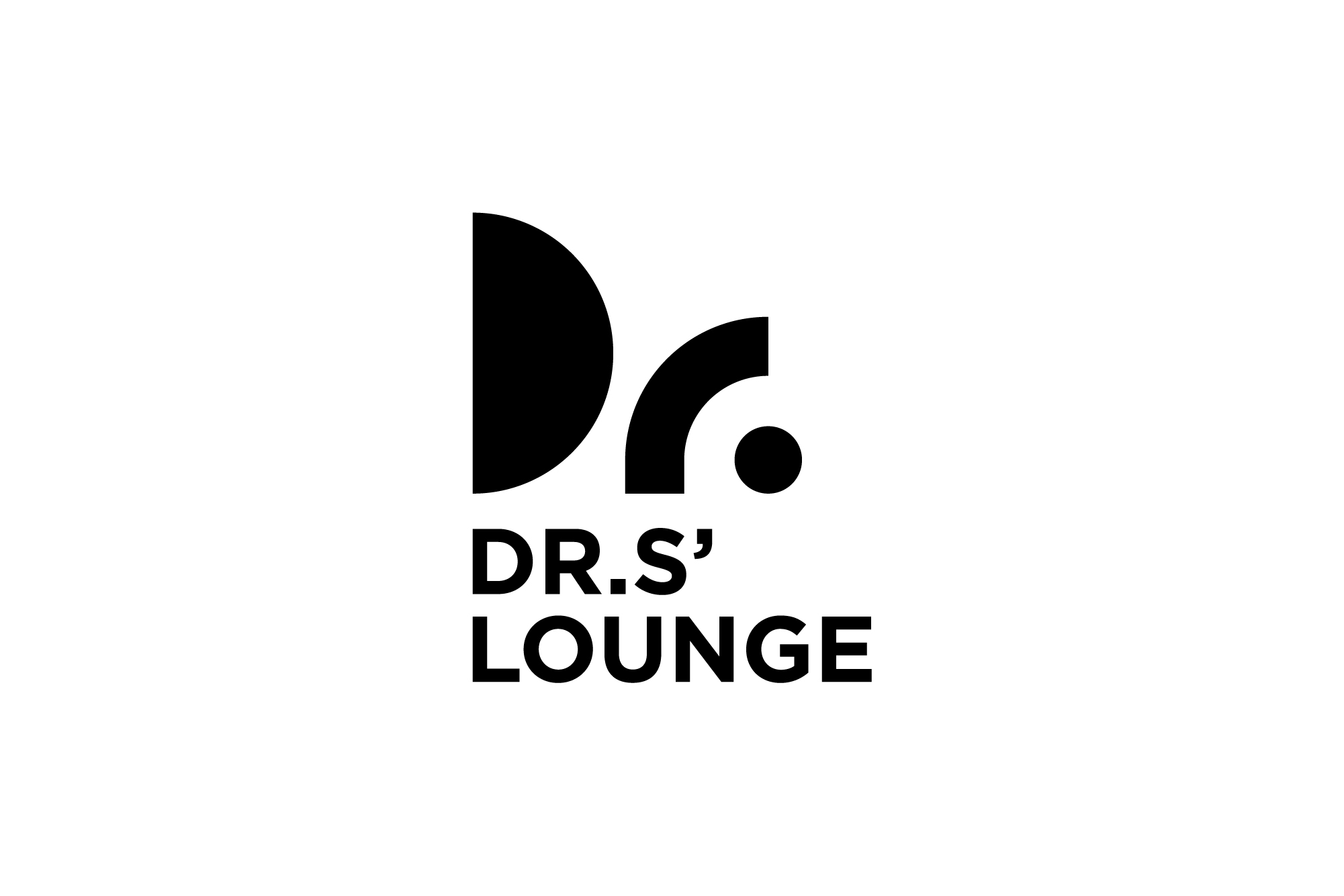 DrsLounge-Work-By-YaStudio-Logo-03