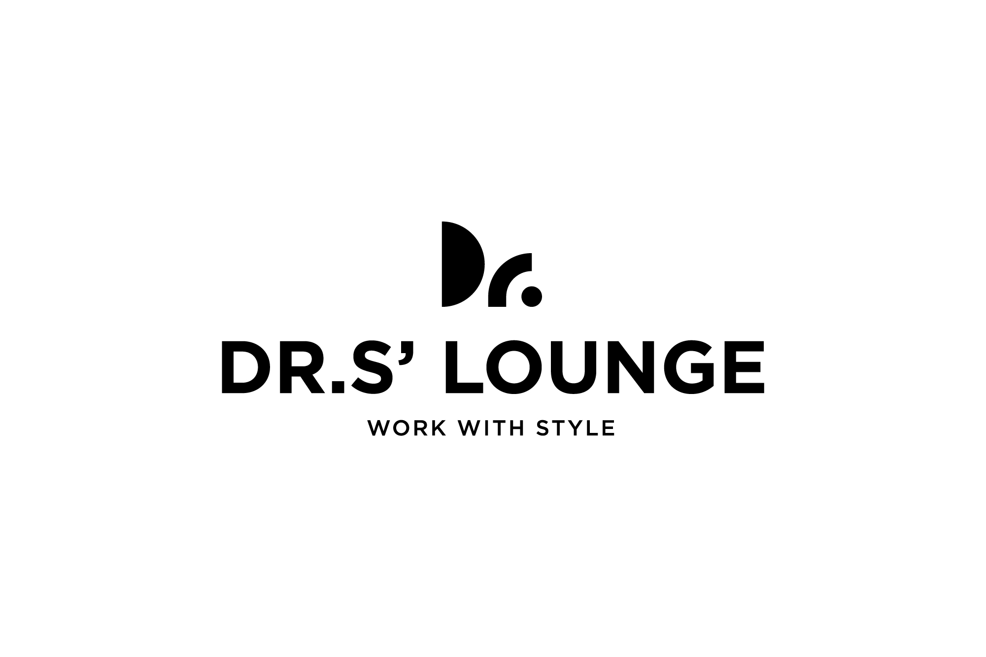 DrsLounge-Work-By-YaStudio-Logo-07