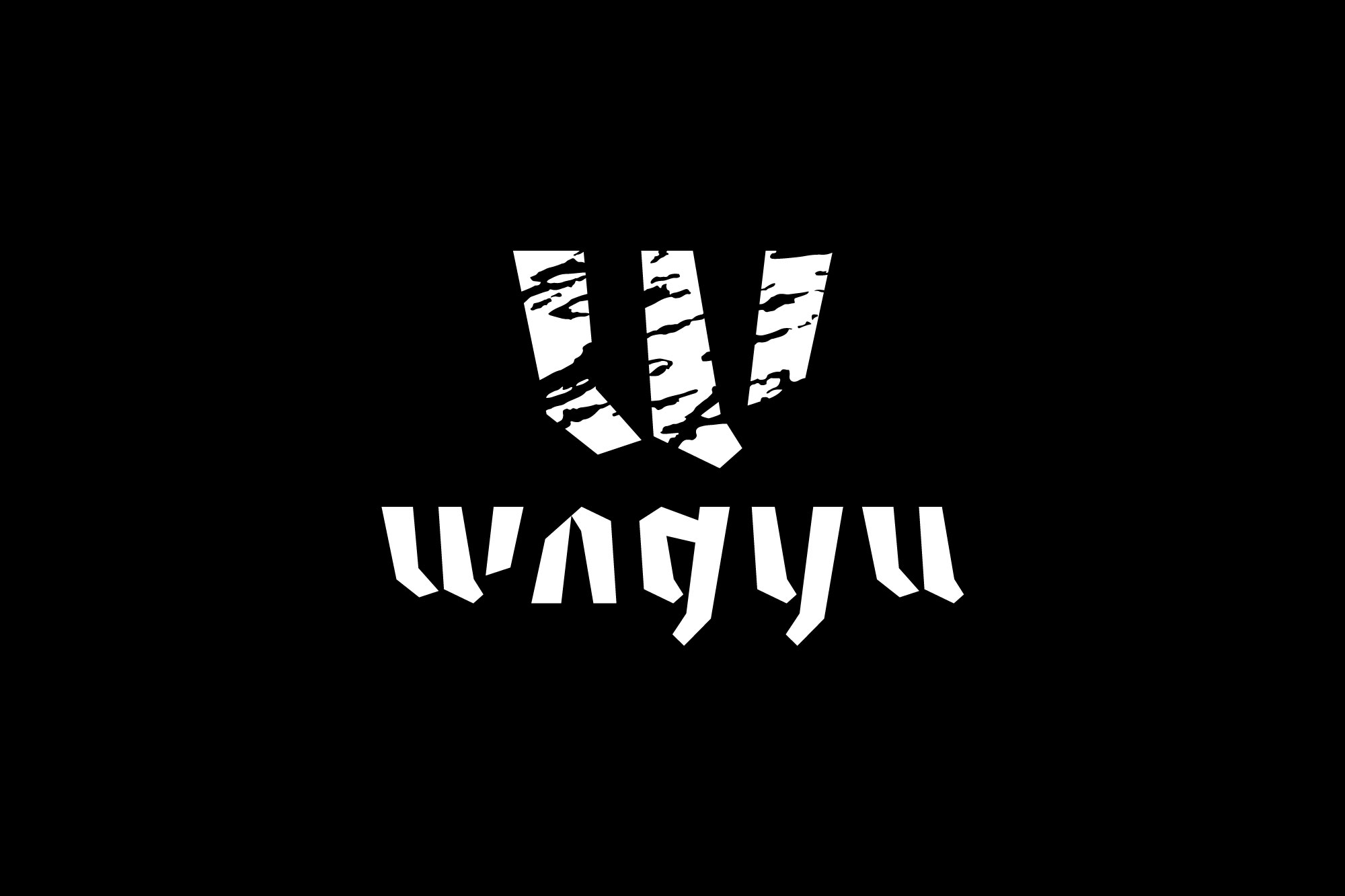 Wagyu-Work-By-YaStudio-Logo-03