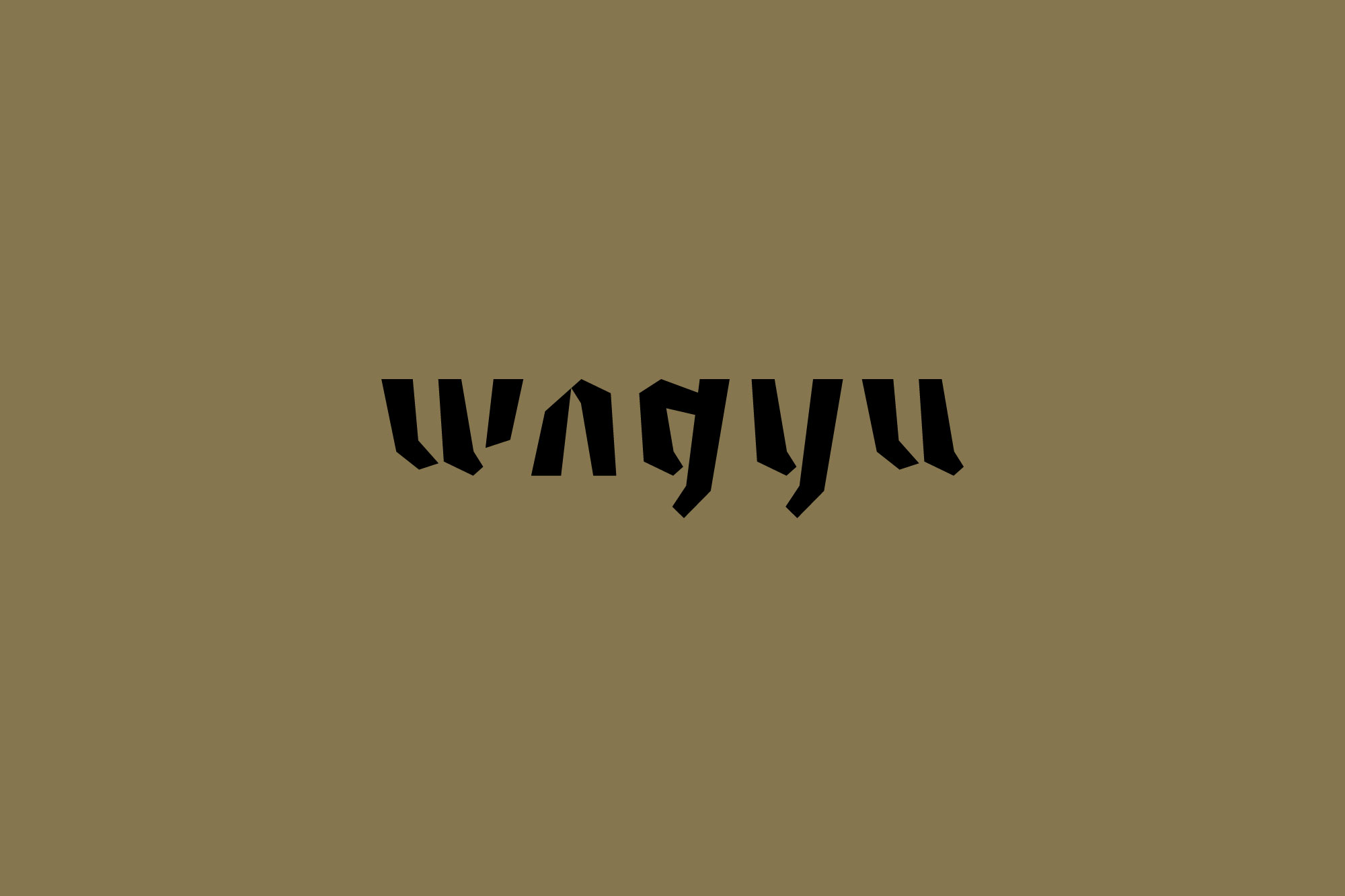 Wagyu-Work-By-YaStudio-Logo-20