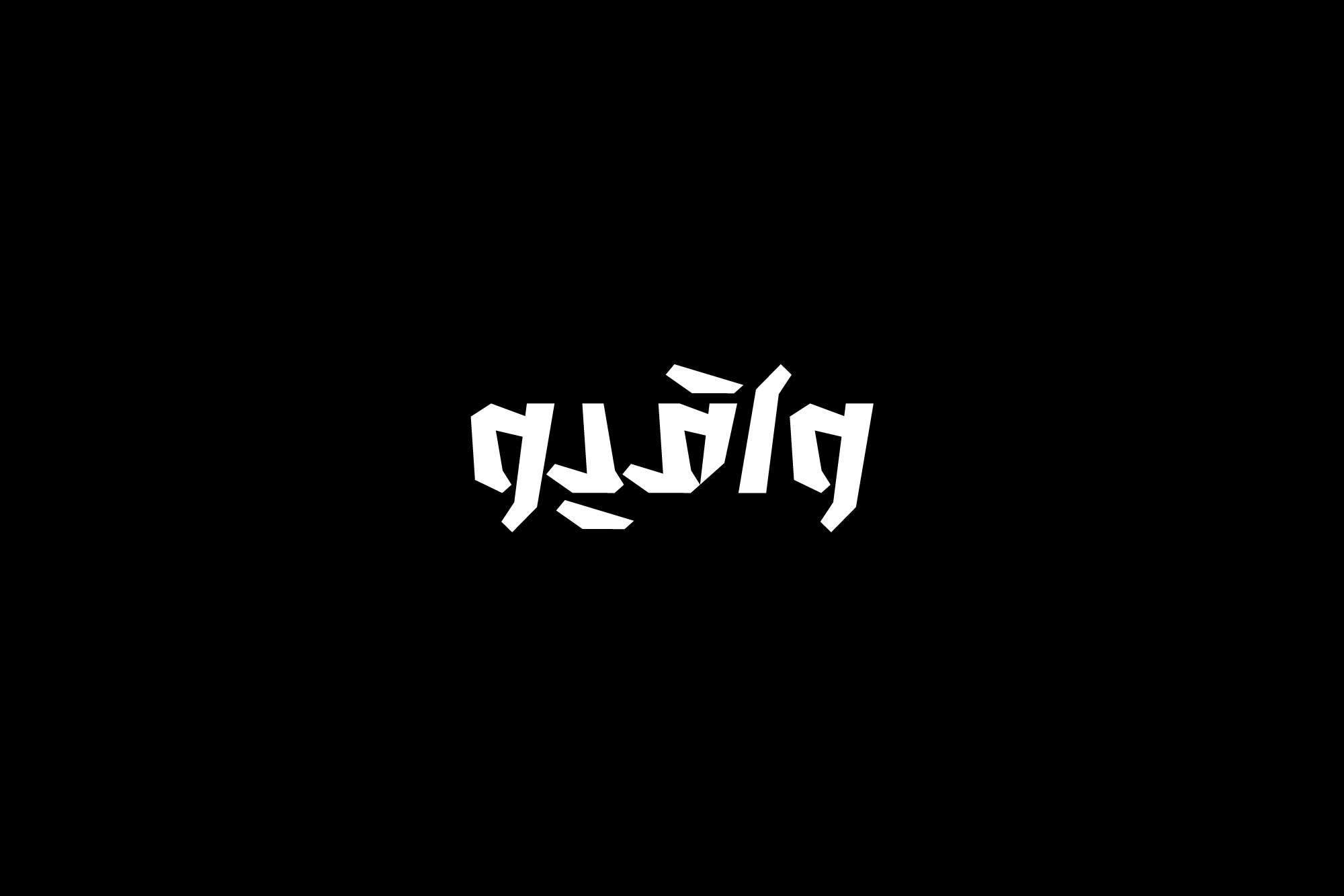 Wagyu-Work-By-YaStudio-Logo-23