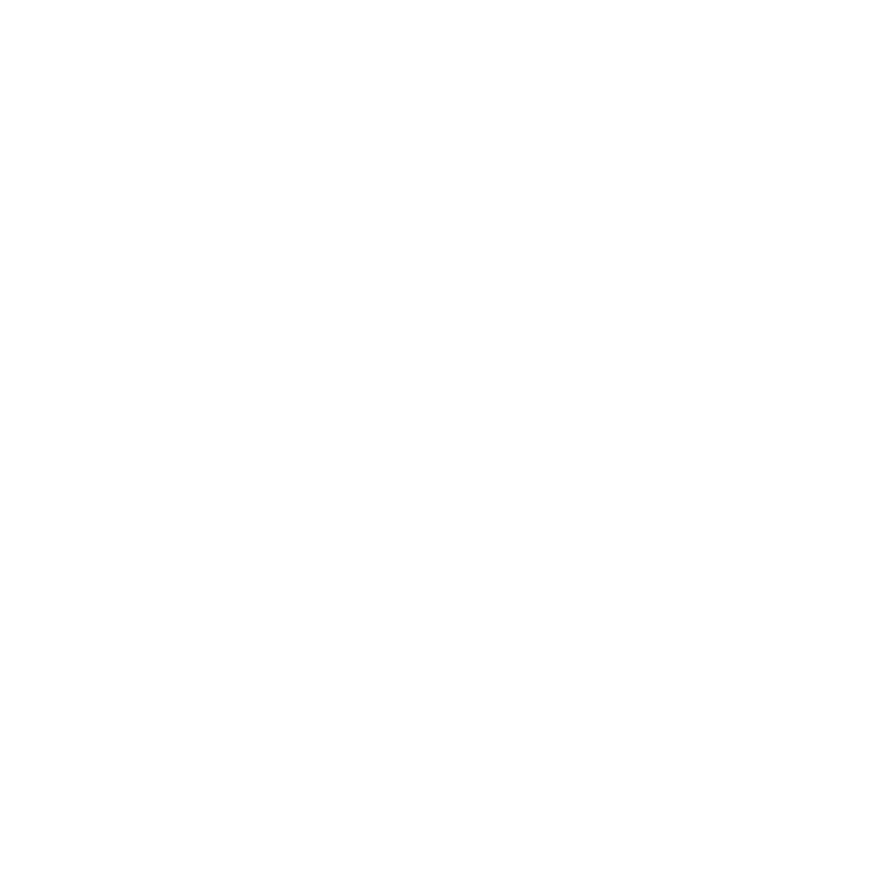 YaStudio-Logo-Light