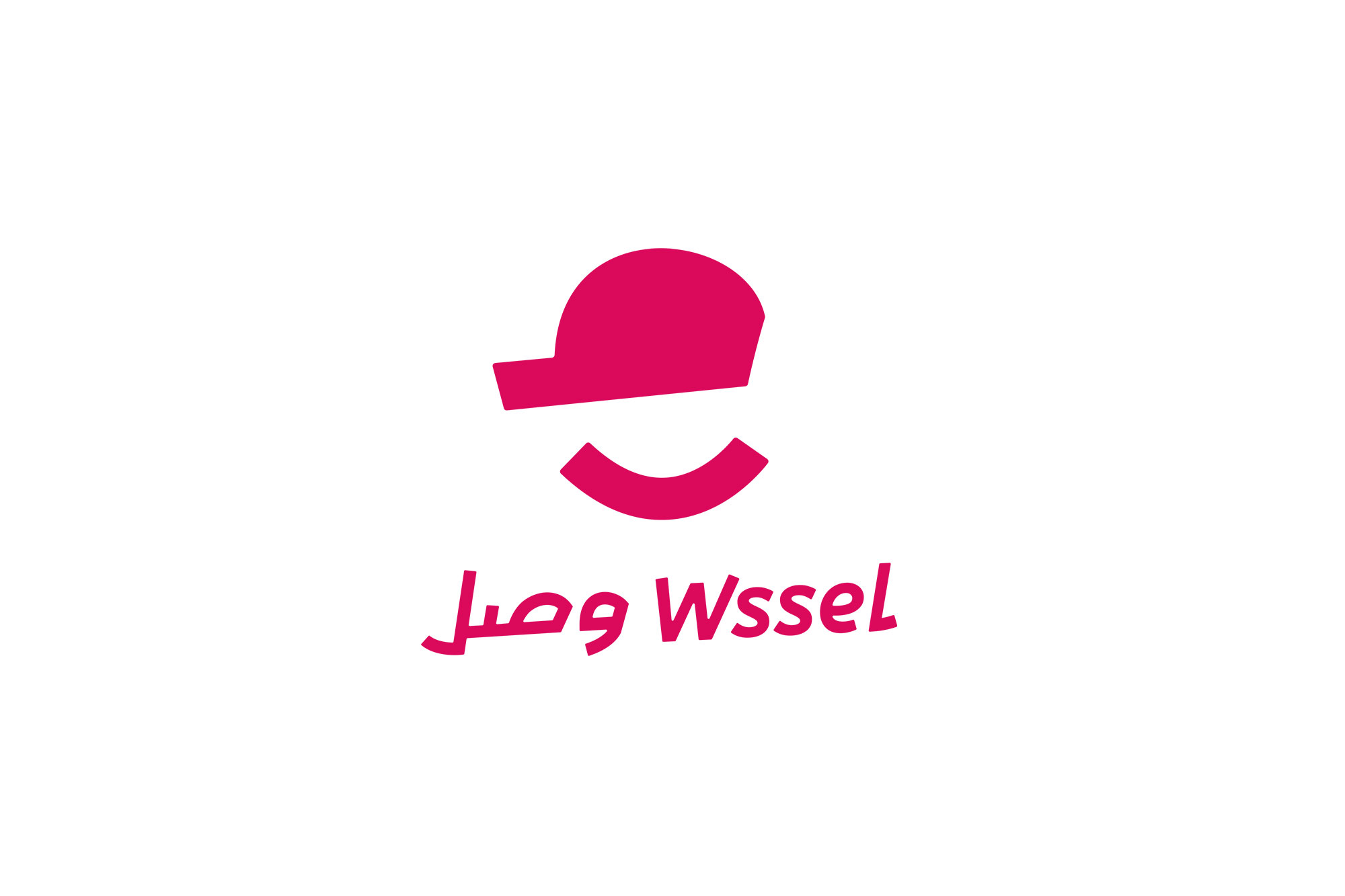 Wssel-Work-By-YaStudio-Logo-01