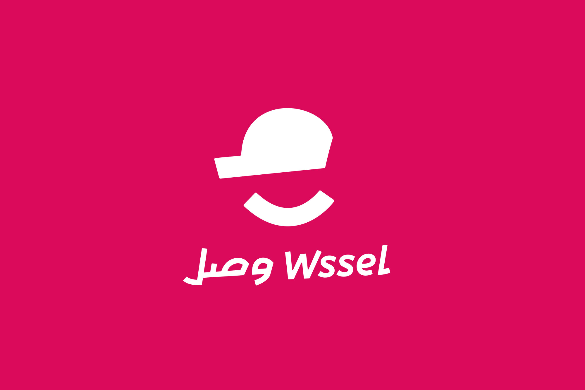 Wssel-Work-By-YaStudio-Logo-02