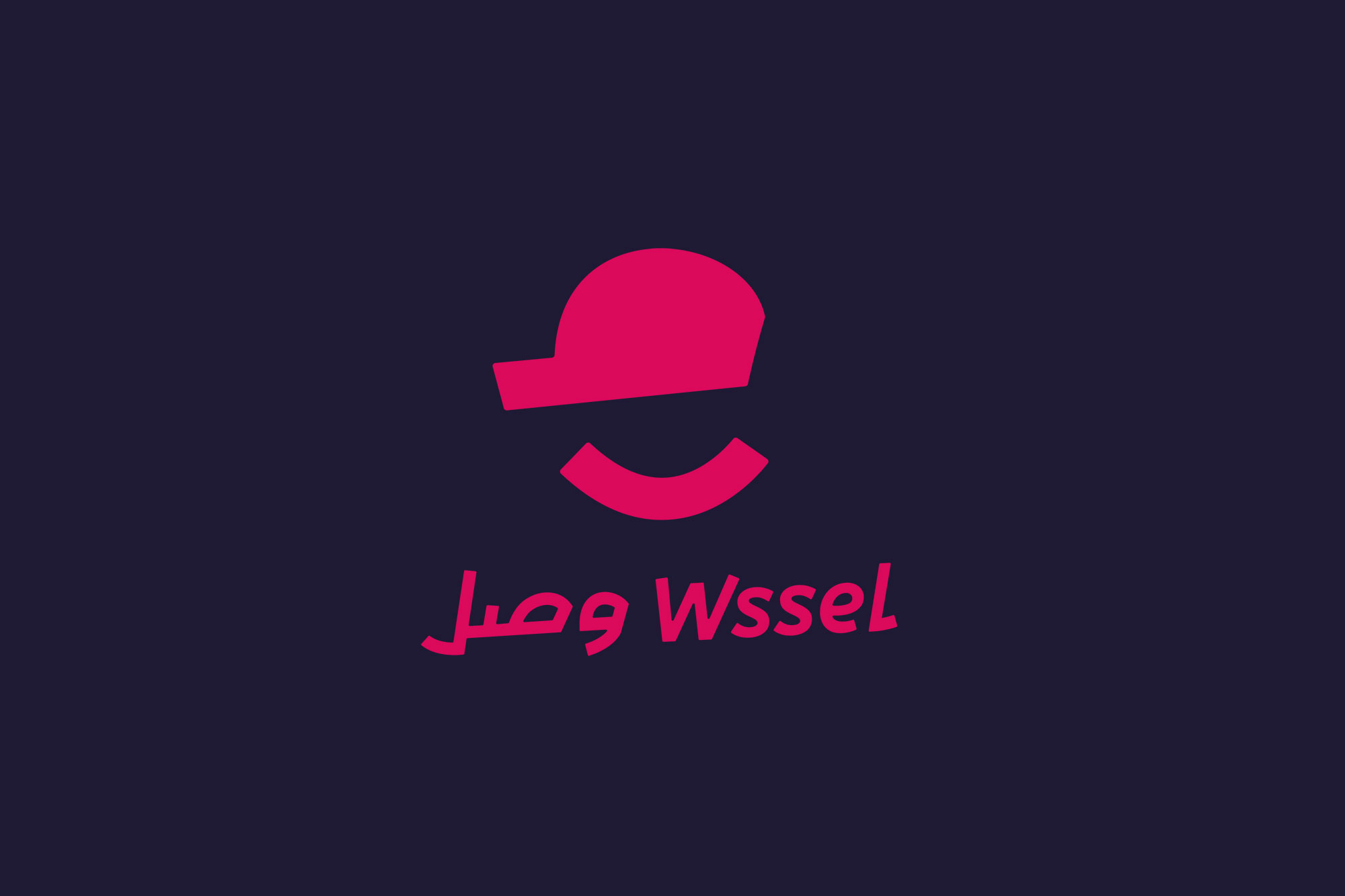 Wssel-Work-By-YaStudio-Logo-03