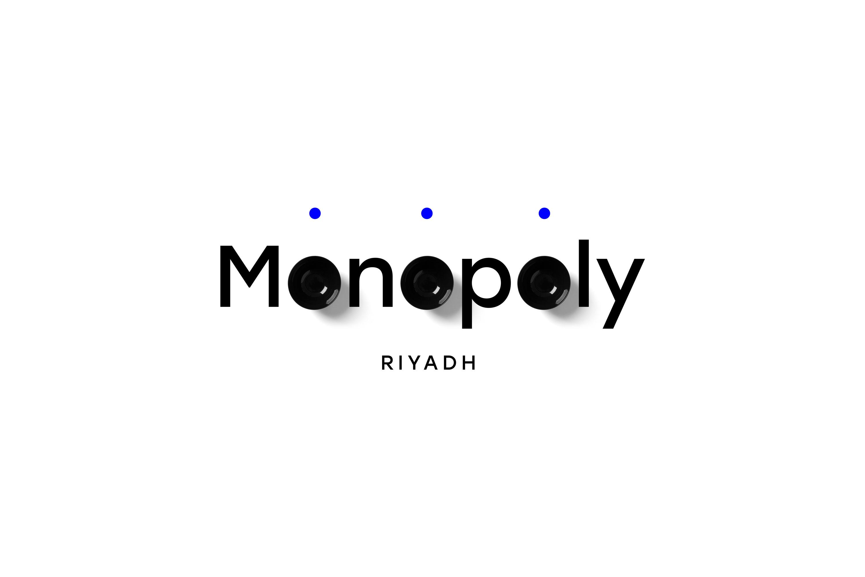 Monopoly-Work-By-YaStudio-01-l