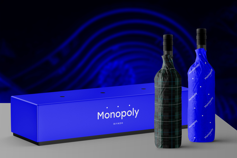 Monopoly-Work-By-YaStudio-02