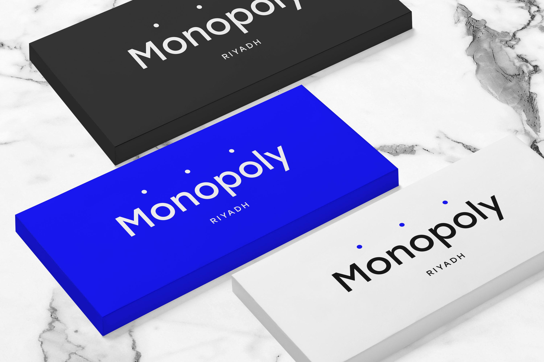 Monopoly-Work-By-YaStudio-07