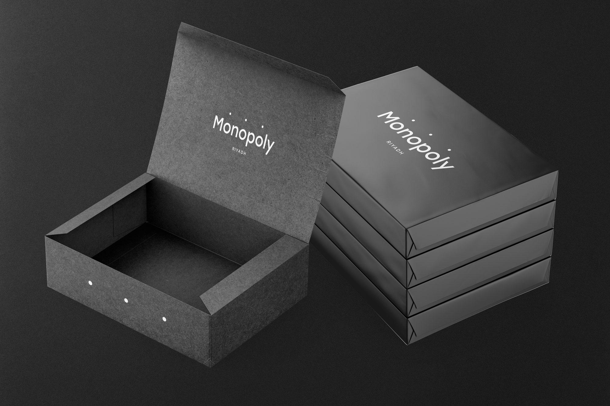 Monopoly-Work-By-YaStudio-11