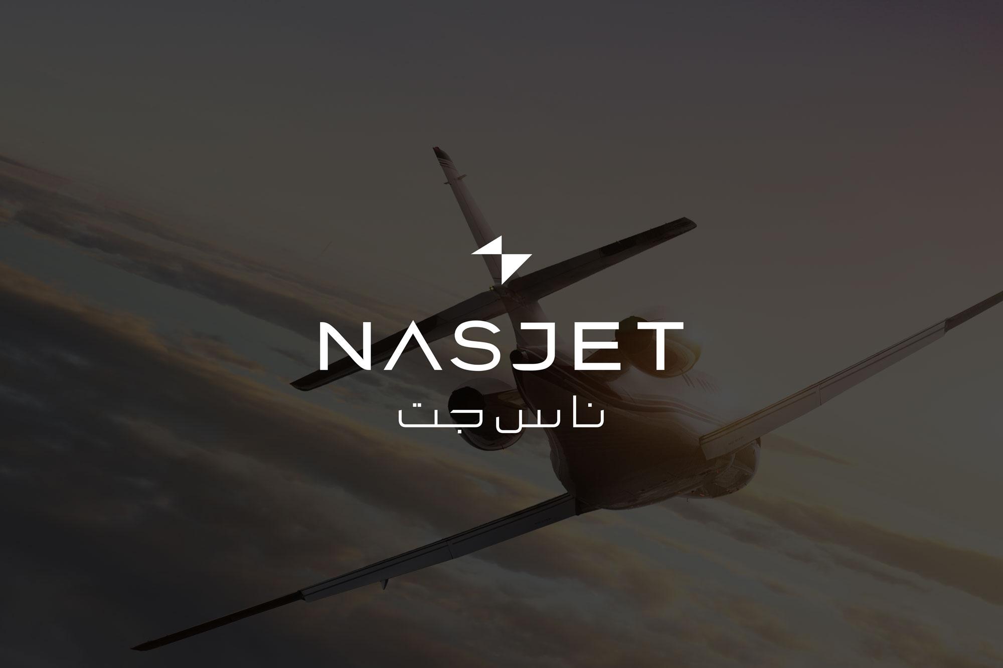 NasJet-Work-By-YaStudio-01a