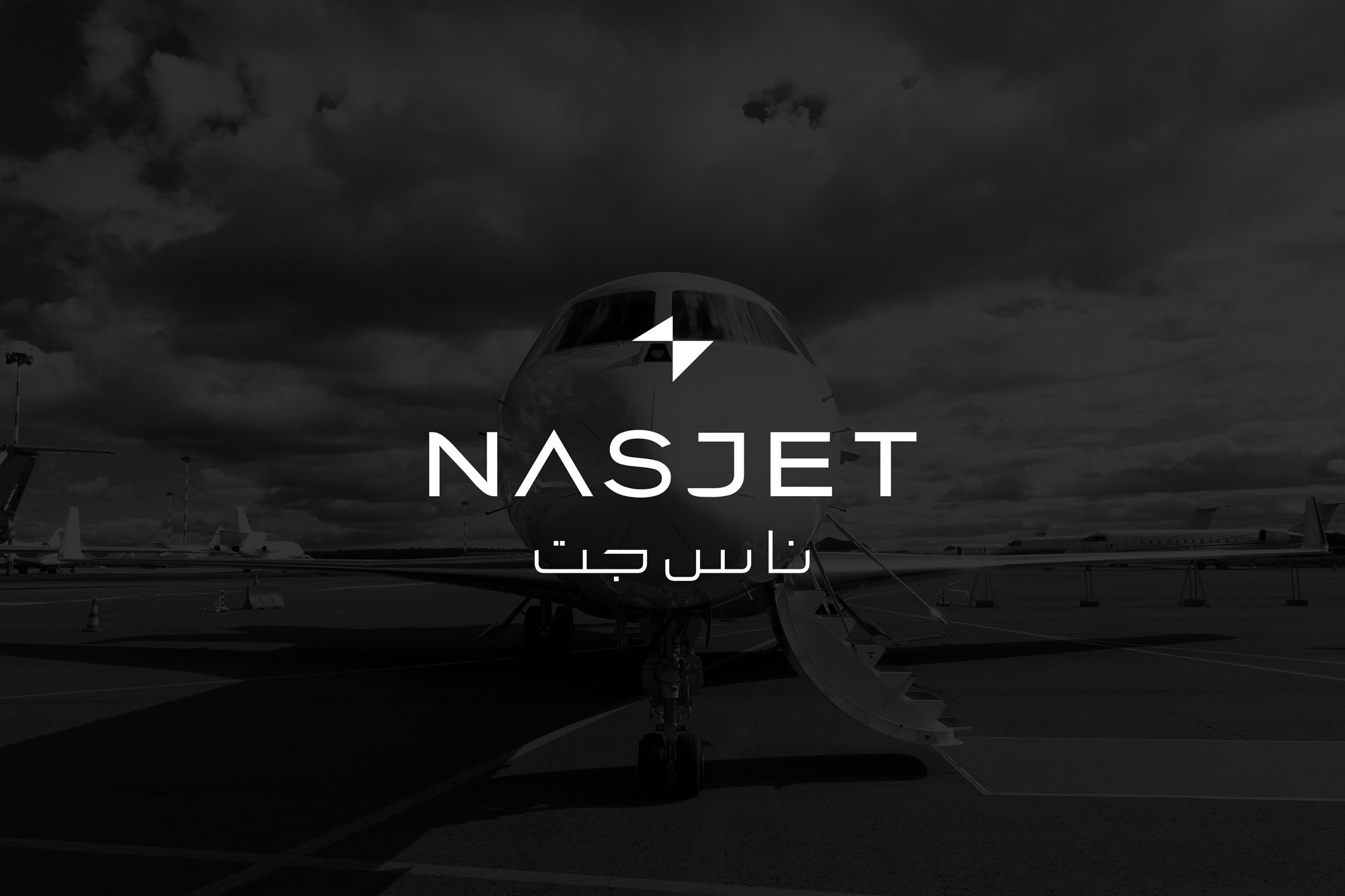 NasJet-Work-By-YaStudio-01b
