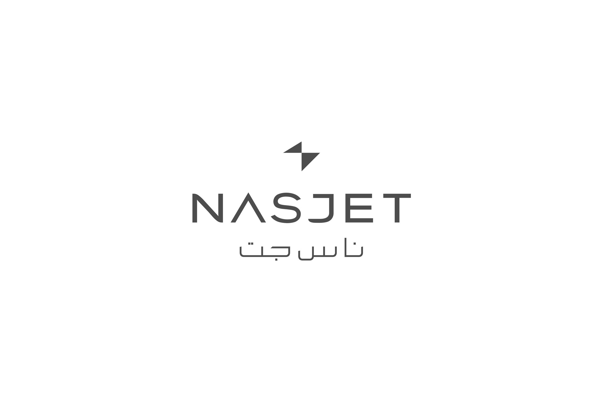 NasJet-Work-By-YaStudio-01c