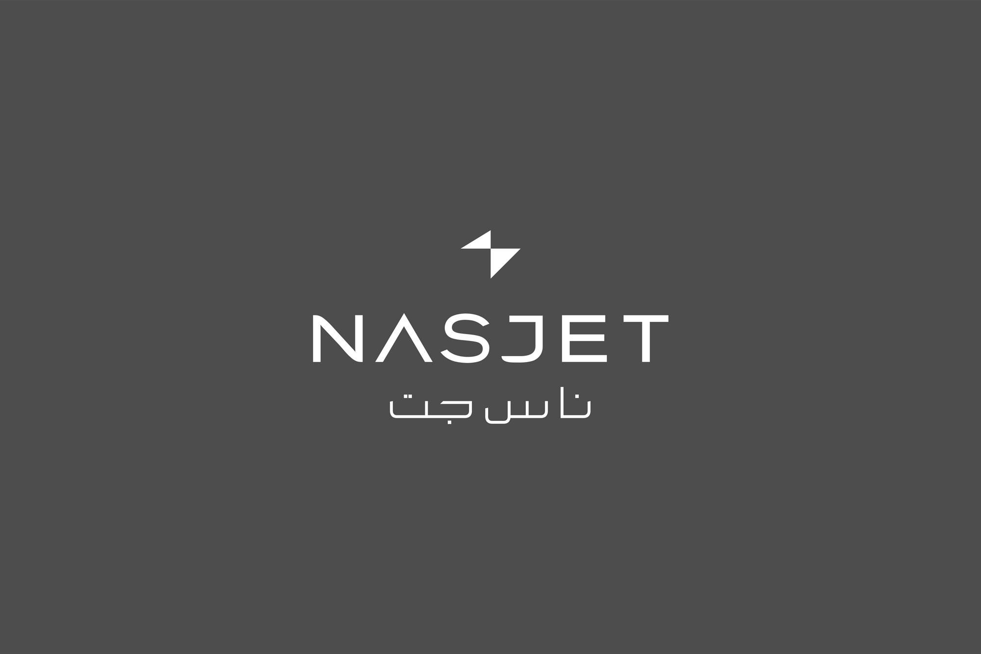 NasJet-Work-By-YaStudio-01e