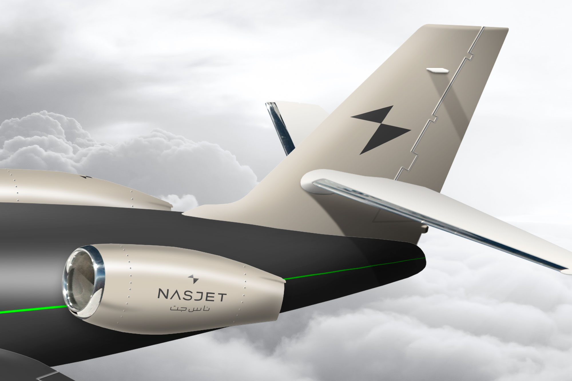 NasJet-Work-By-YaStudio-06a