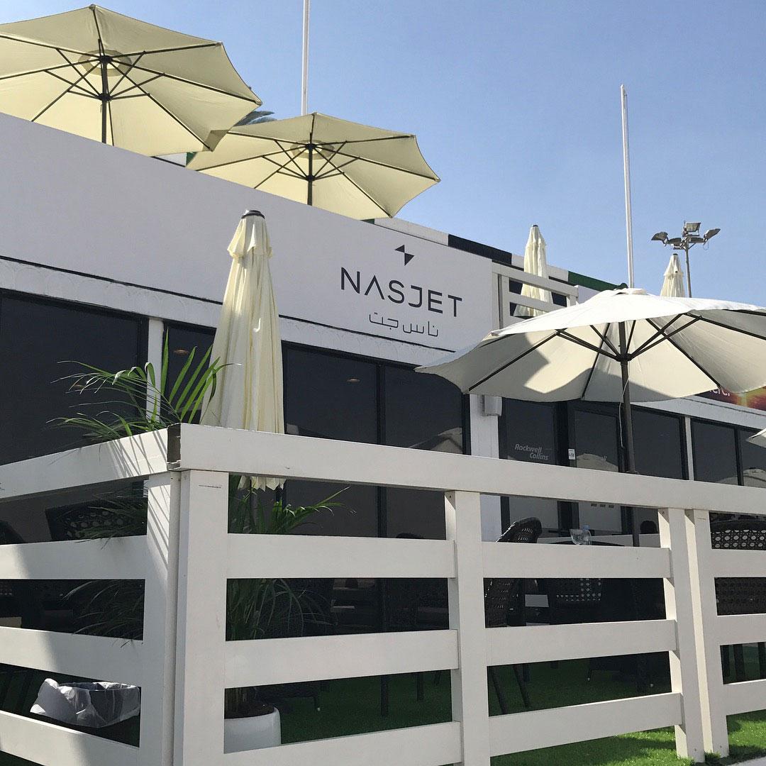 NasJet-Work-By-YaStudio-11