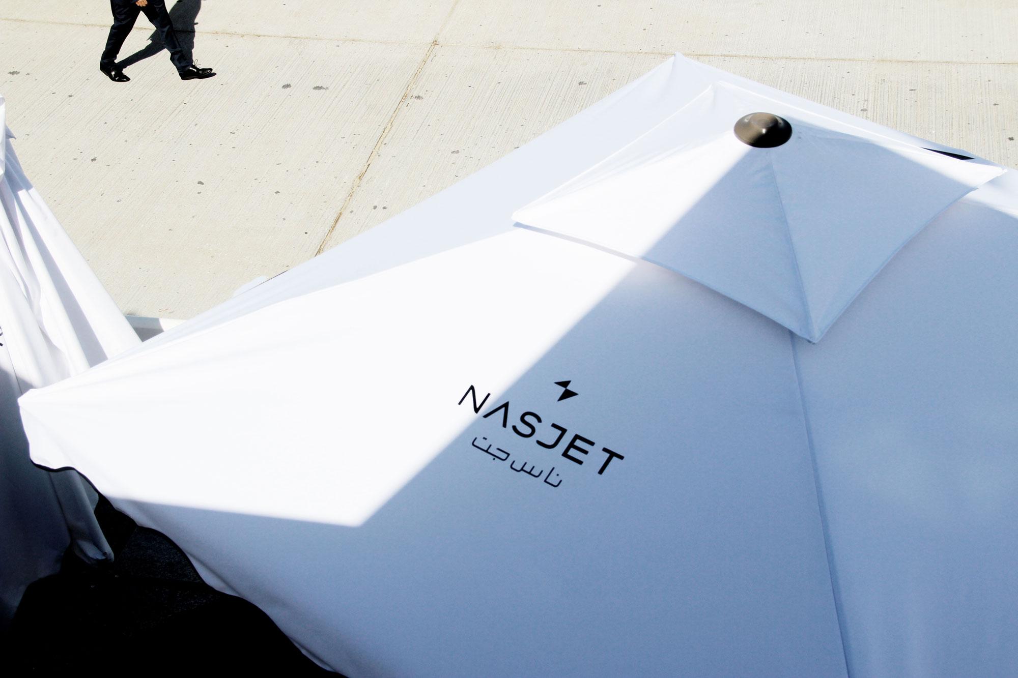 NasJet-Work-By-YaStudio-20