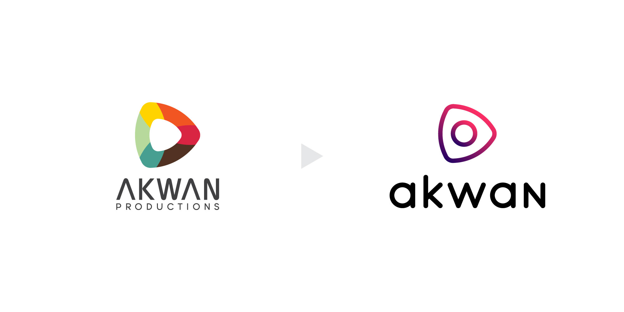 Akwan-Logo-BA-Work-By-YaStudio
