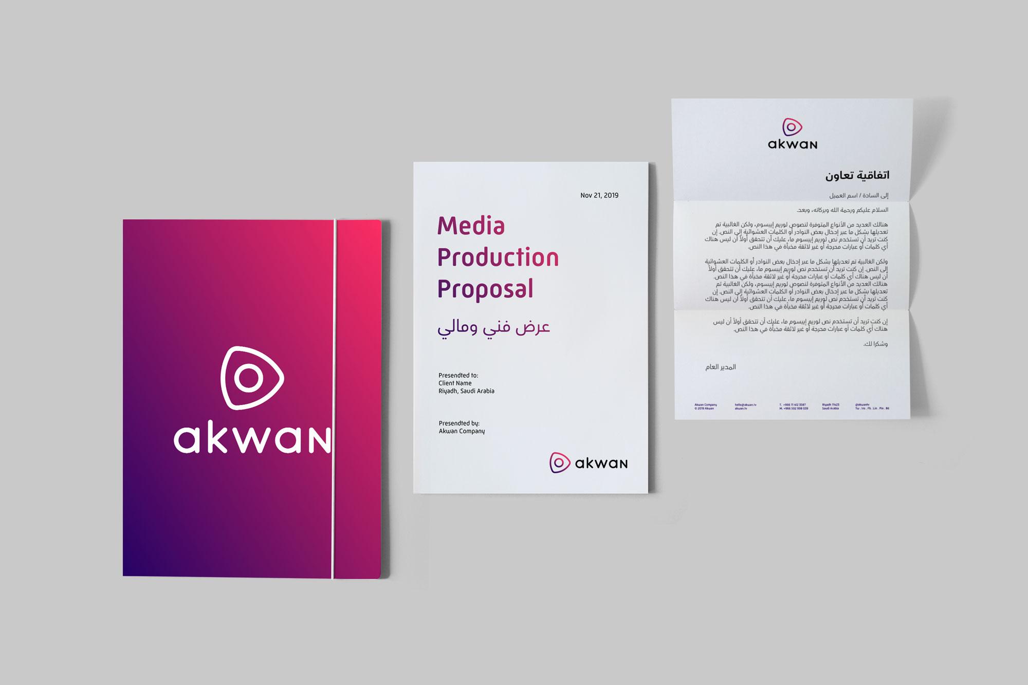 Akwan-Work-By-YaStudio-09