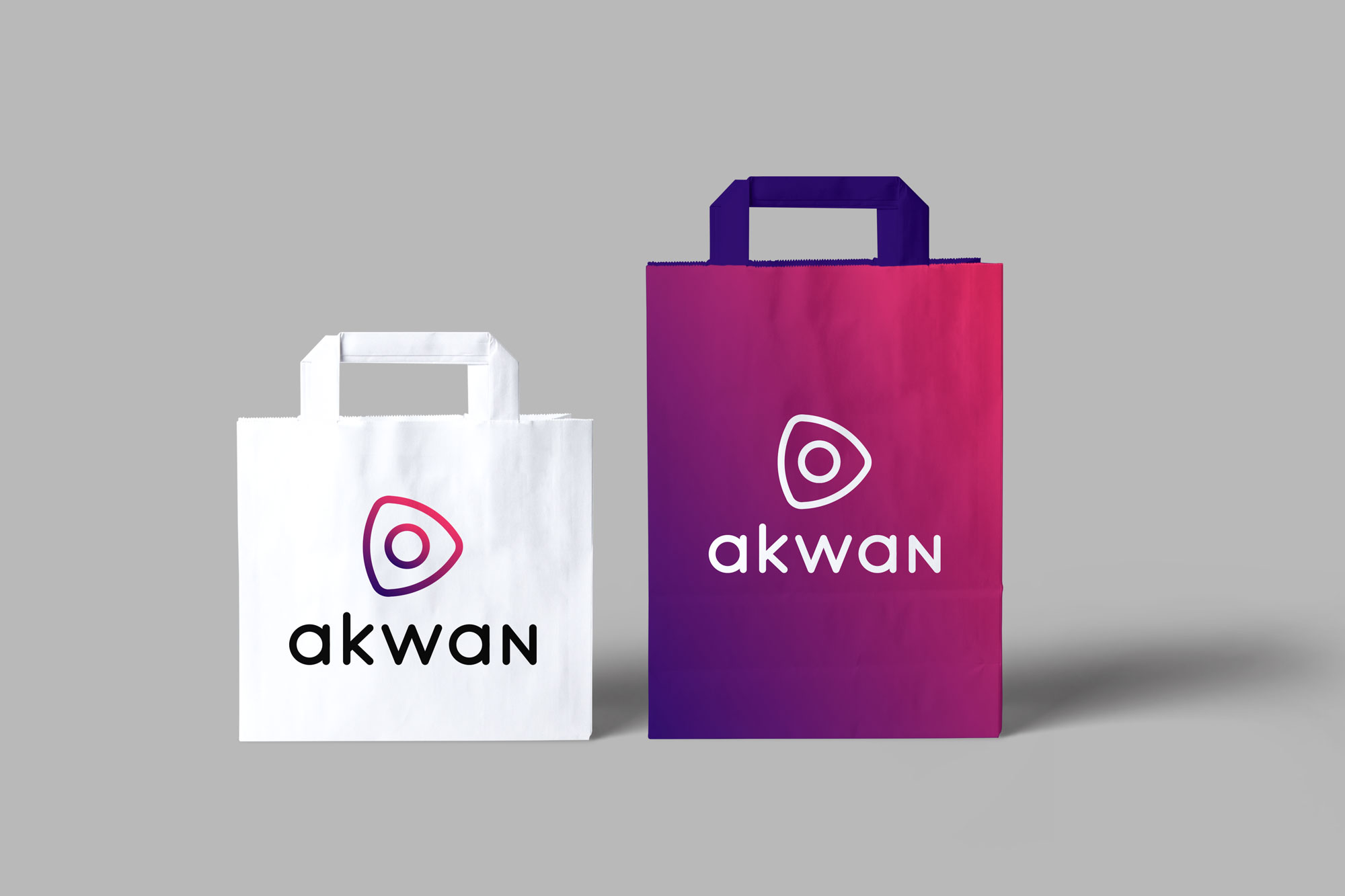 Akwan-Work-By-YaStudio-11