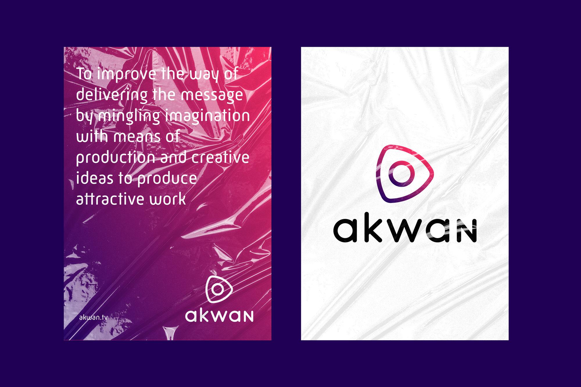 Akwan-Work-By-YaStudio-12