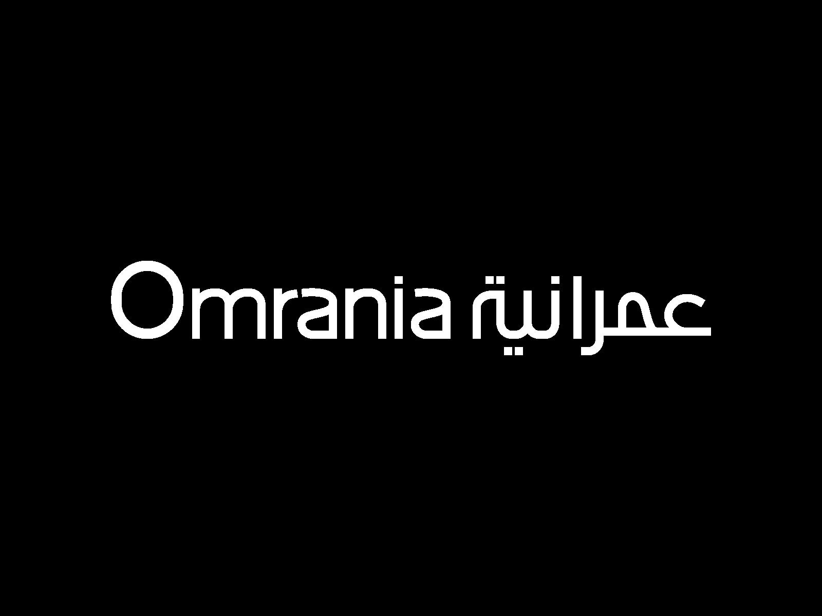 Omrania-Holding-Logo-by-YaStudio