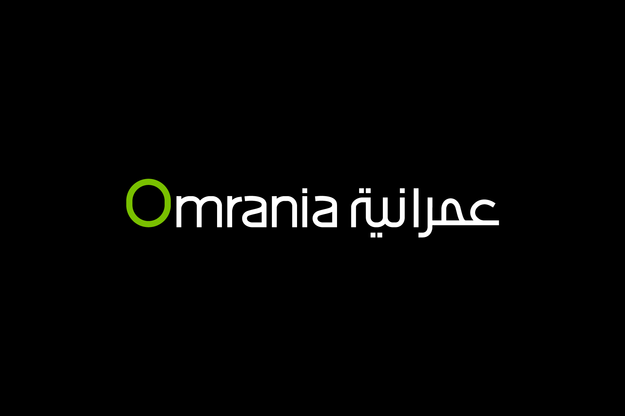 YaStudio-Logo copy 2Omrania-Logo