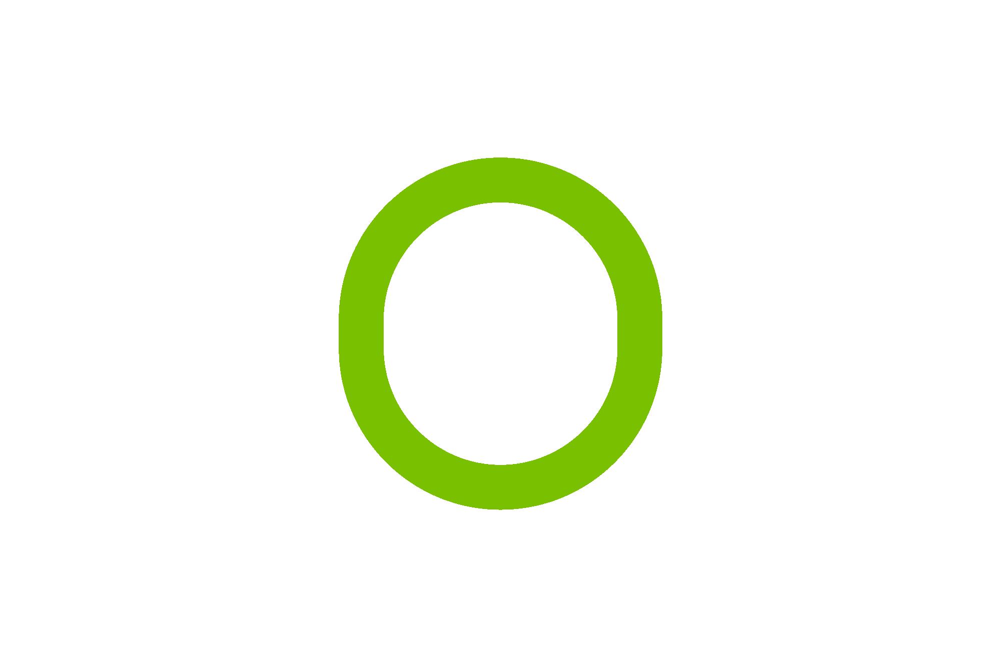 YaStudio-Logo copy 3Omrania-Logo