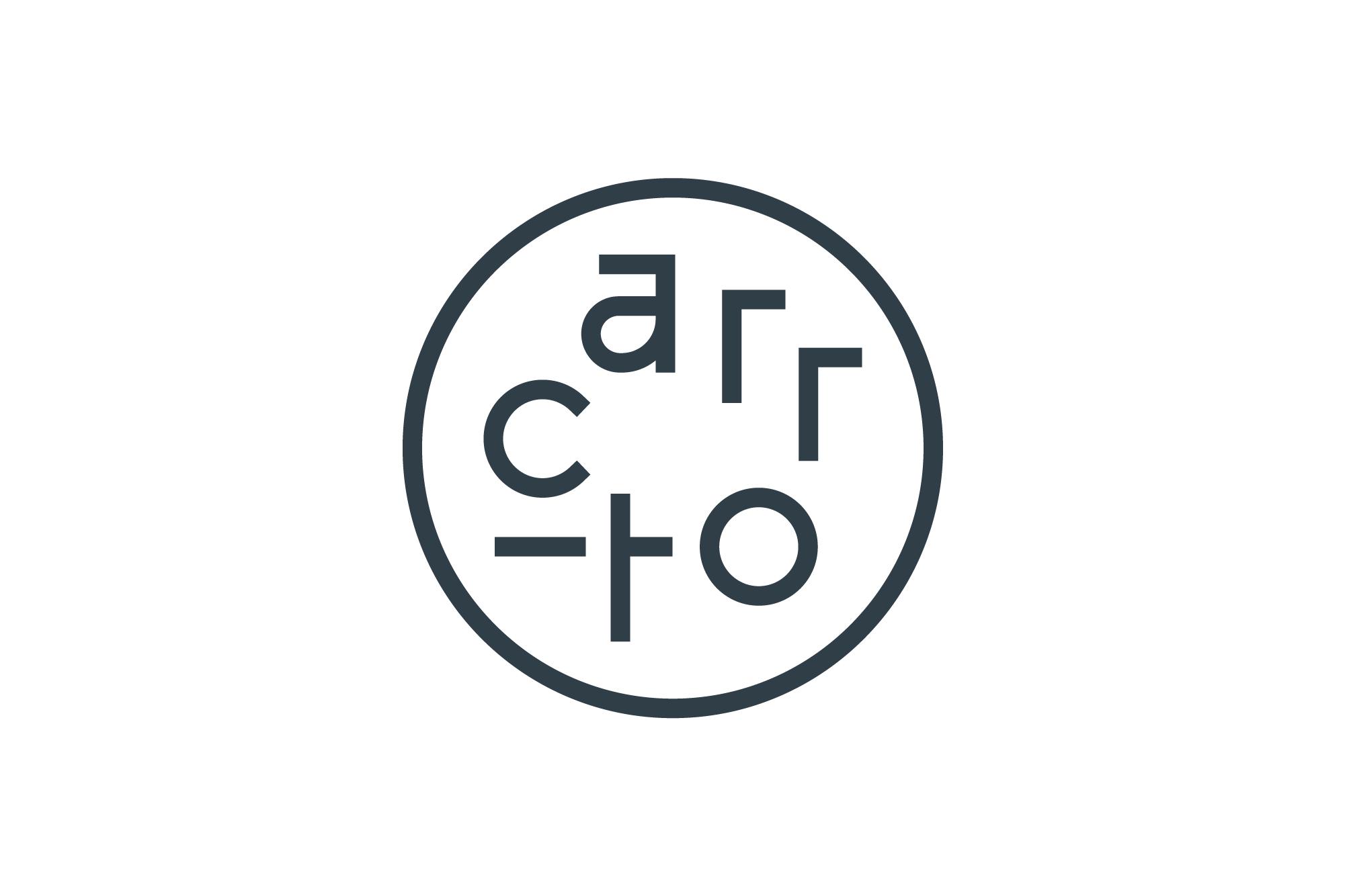 Carrot_Logo_0