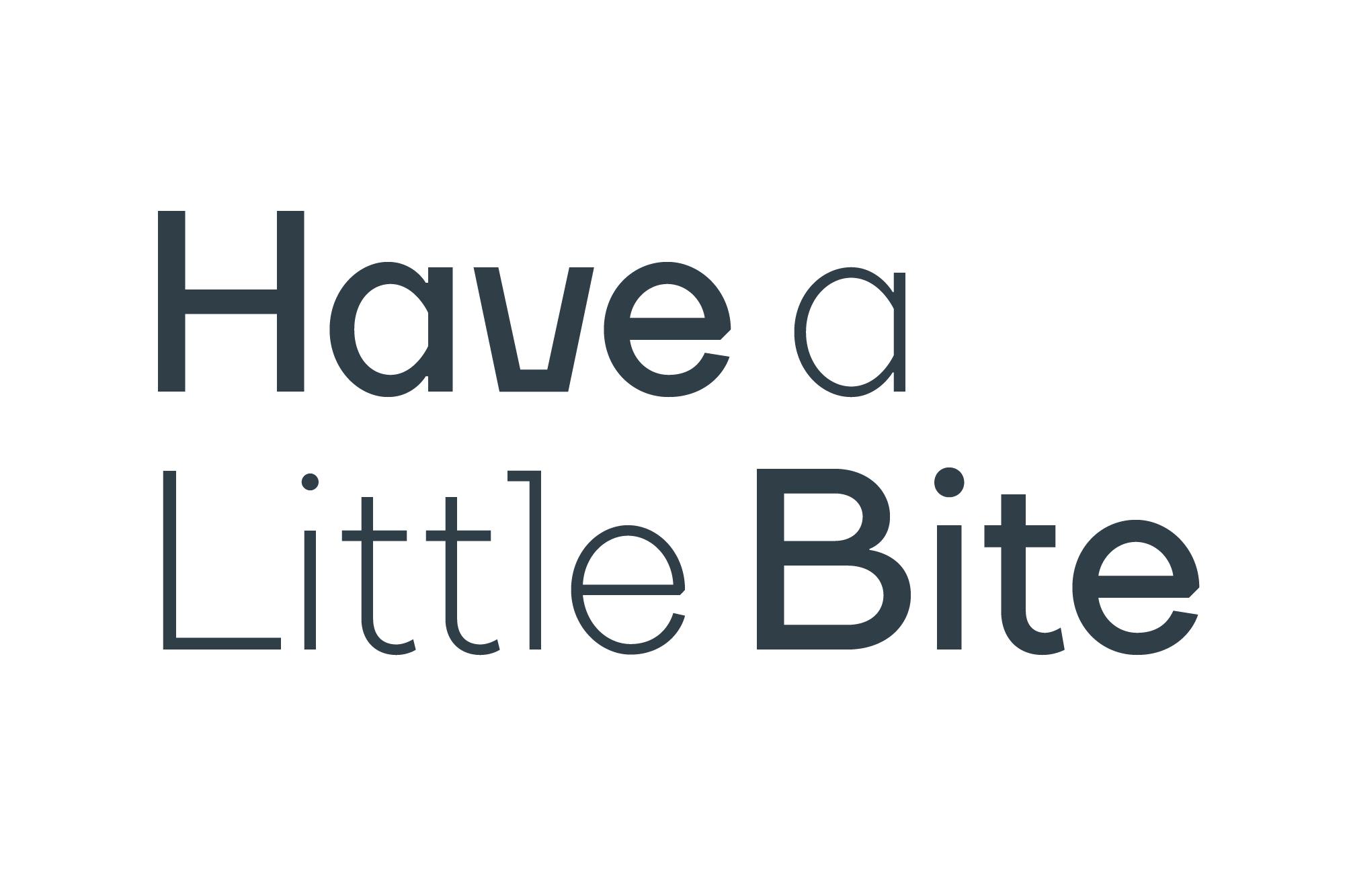 Carrot_Logo_Tagline