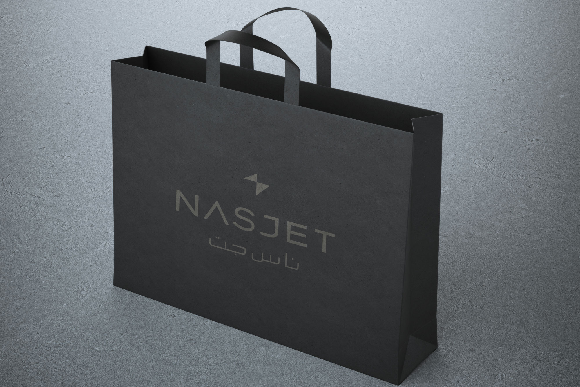 NasJet-Work-By-YaStudio-32