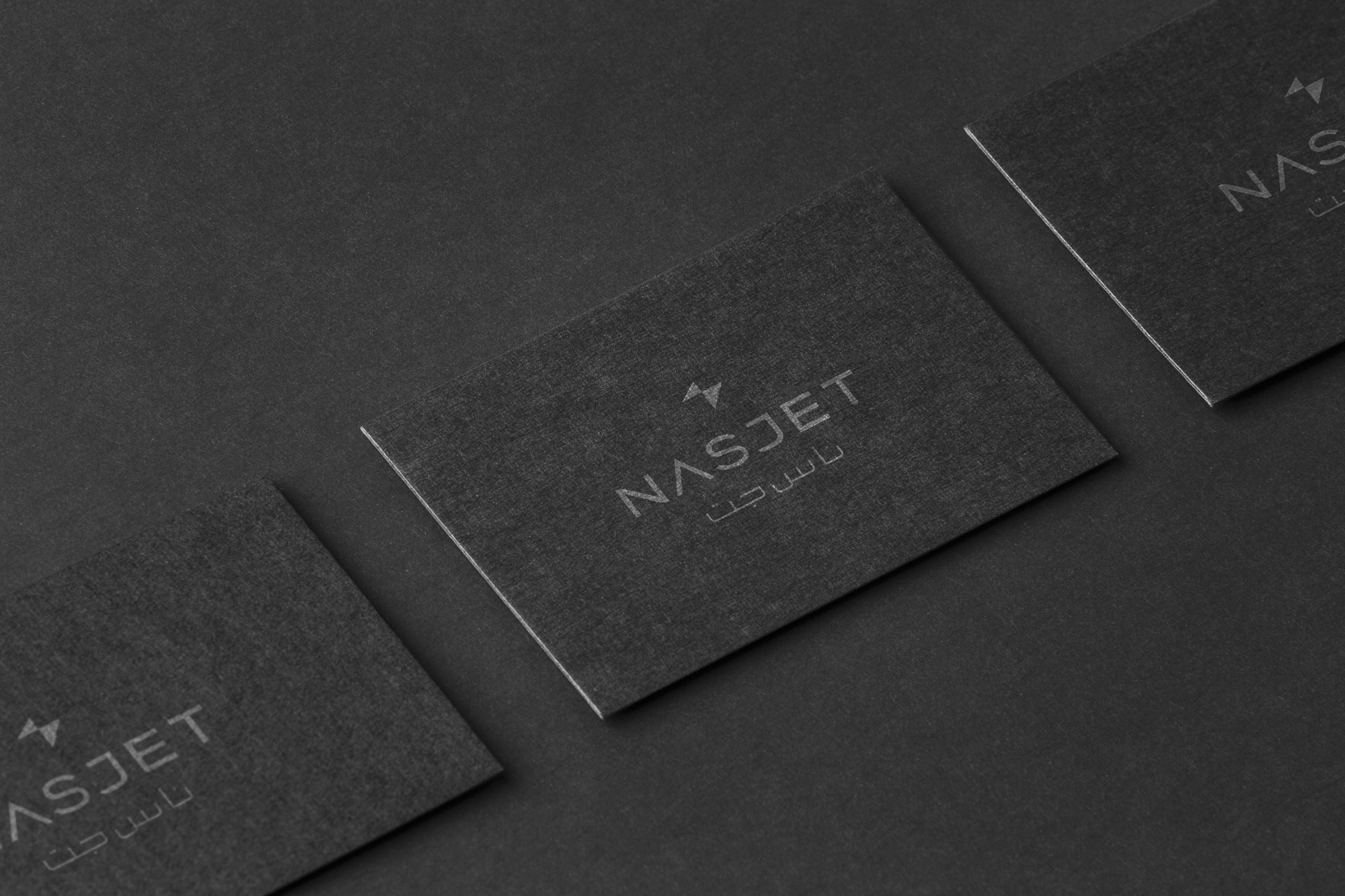 NasJet-Work-By-YaStudio-35