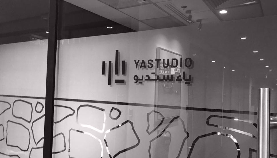 yastudio-office