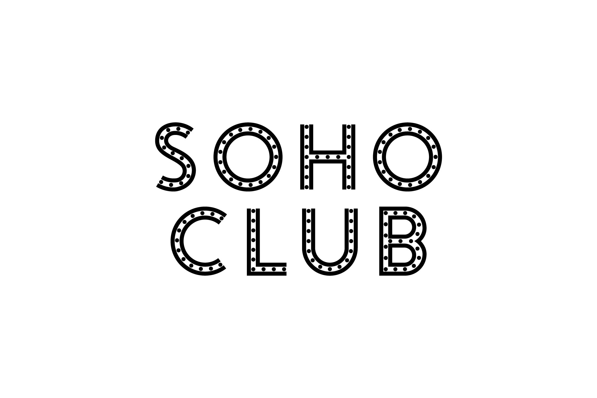 SohoClub-Logo-By-YaStudio-04