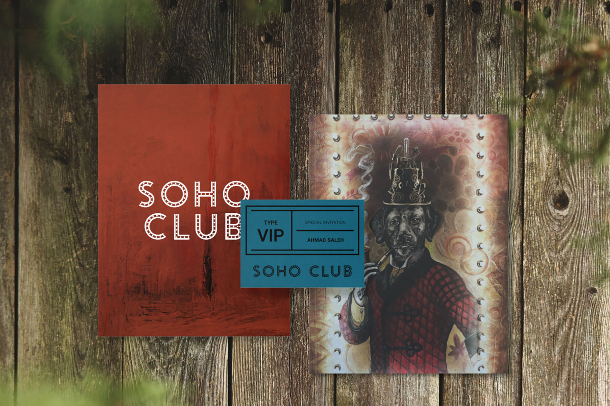 SohoClub-Work-By-YaStudio-08