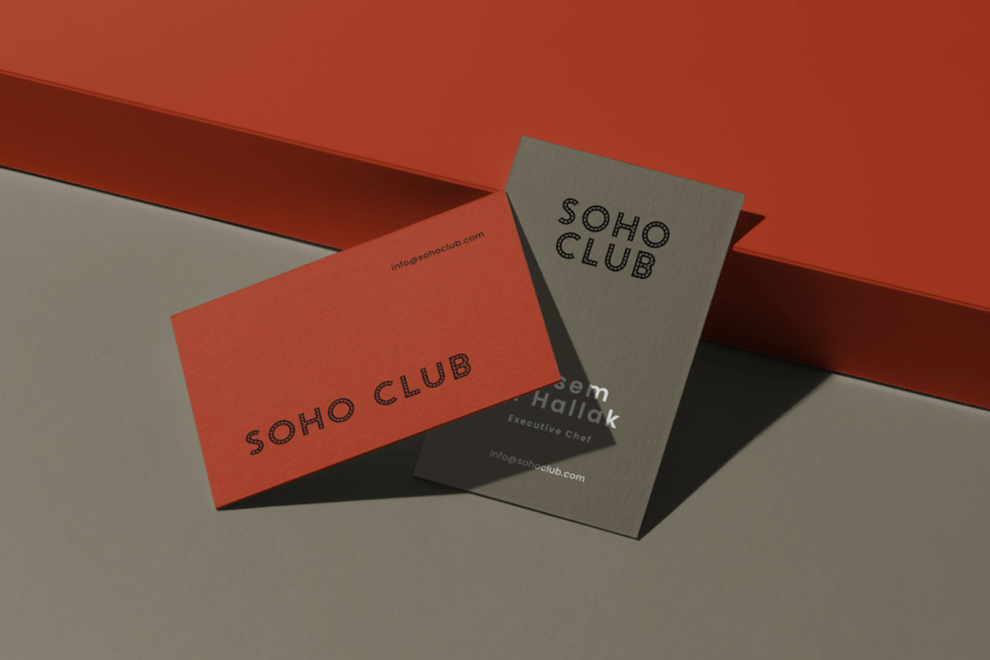 SohoClub-Work-By-YaStudio-09