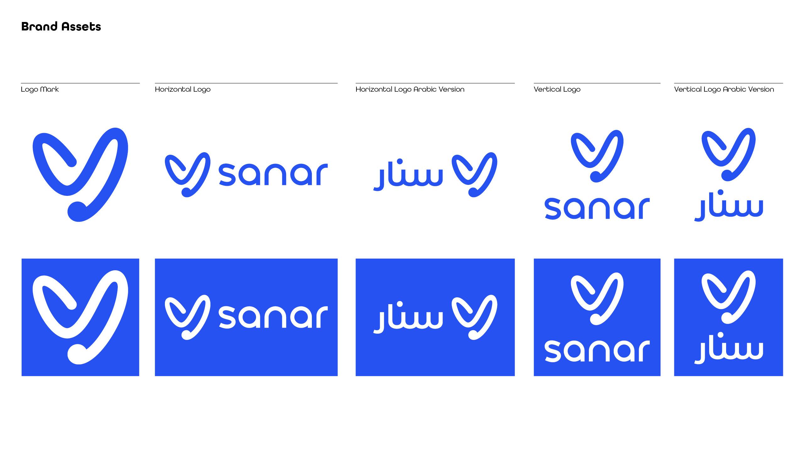 Sanar-Branding-by-YaStudio-4