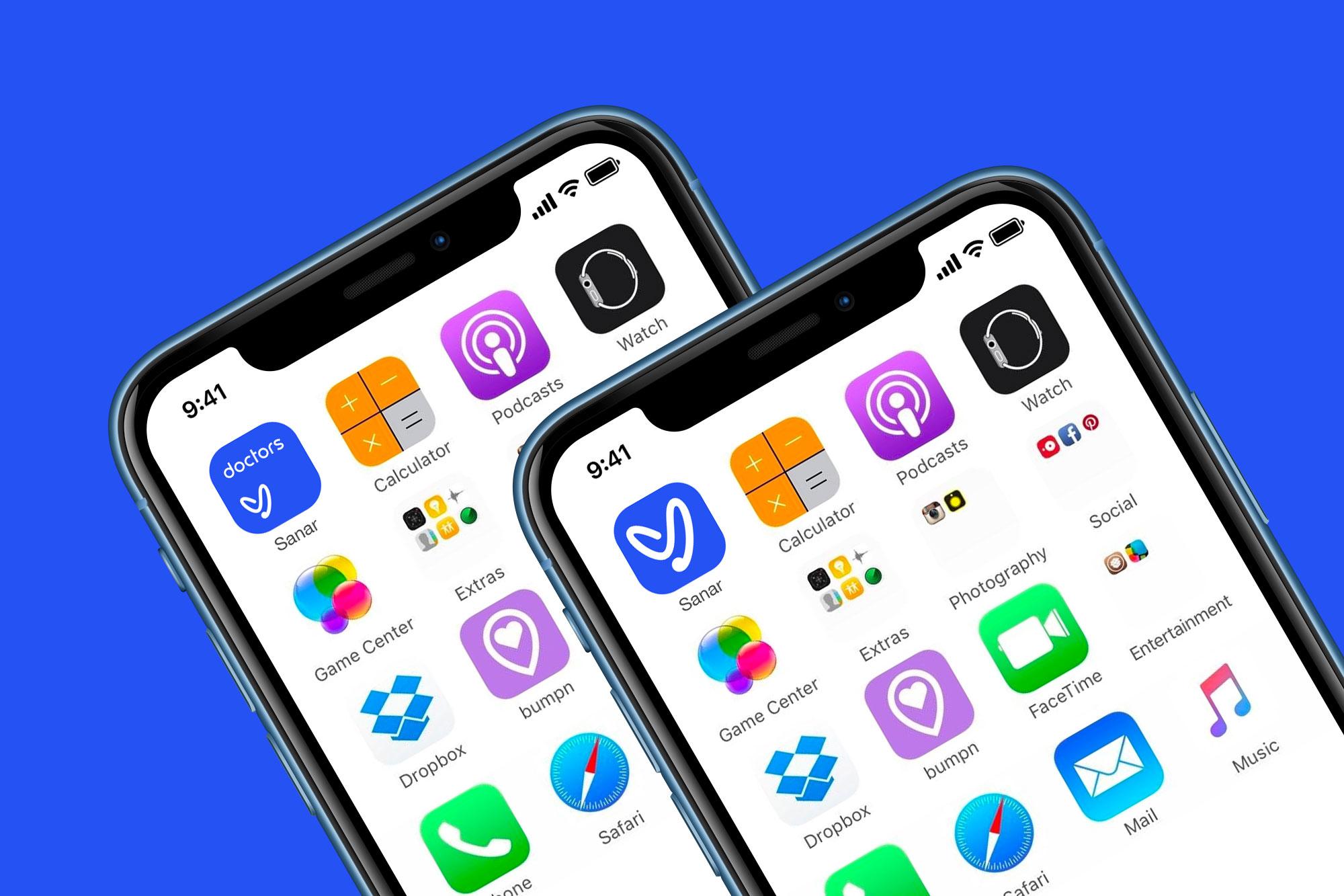 Sanar-Branding-by-YaStudio-App