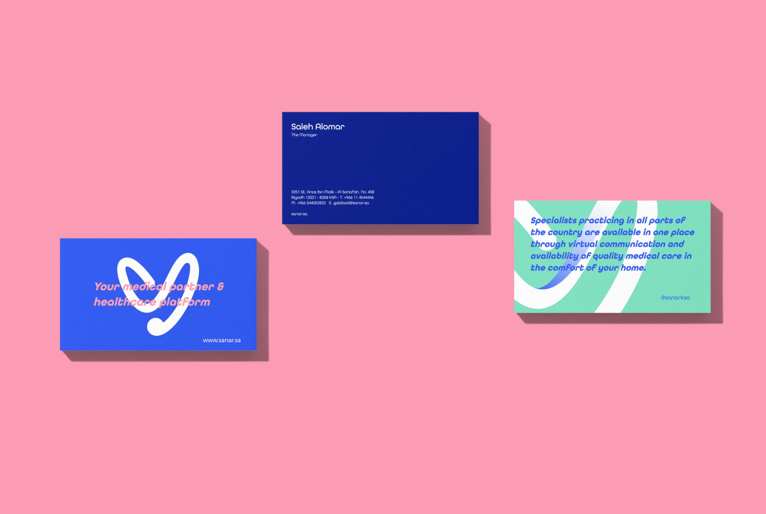 Sanar-Branding-by-YaStudio-BusinessCards