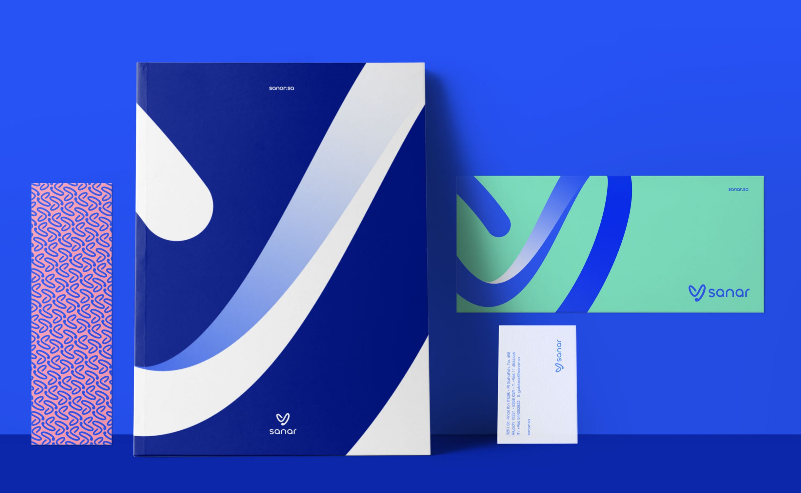 Sanar-Branding-by-YaStudio-Stationery