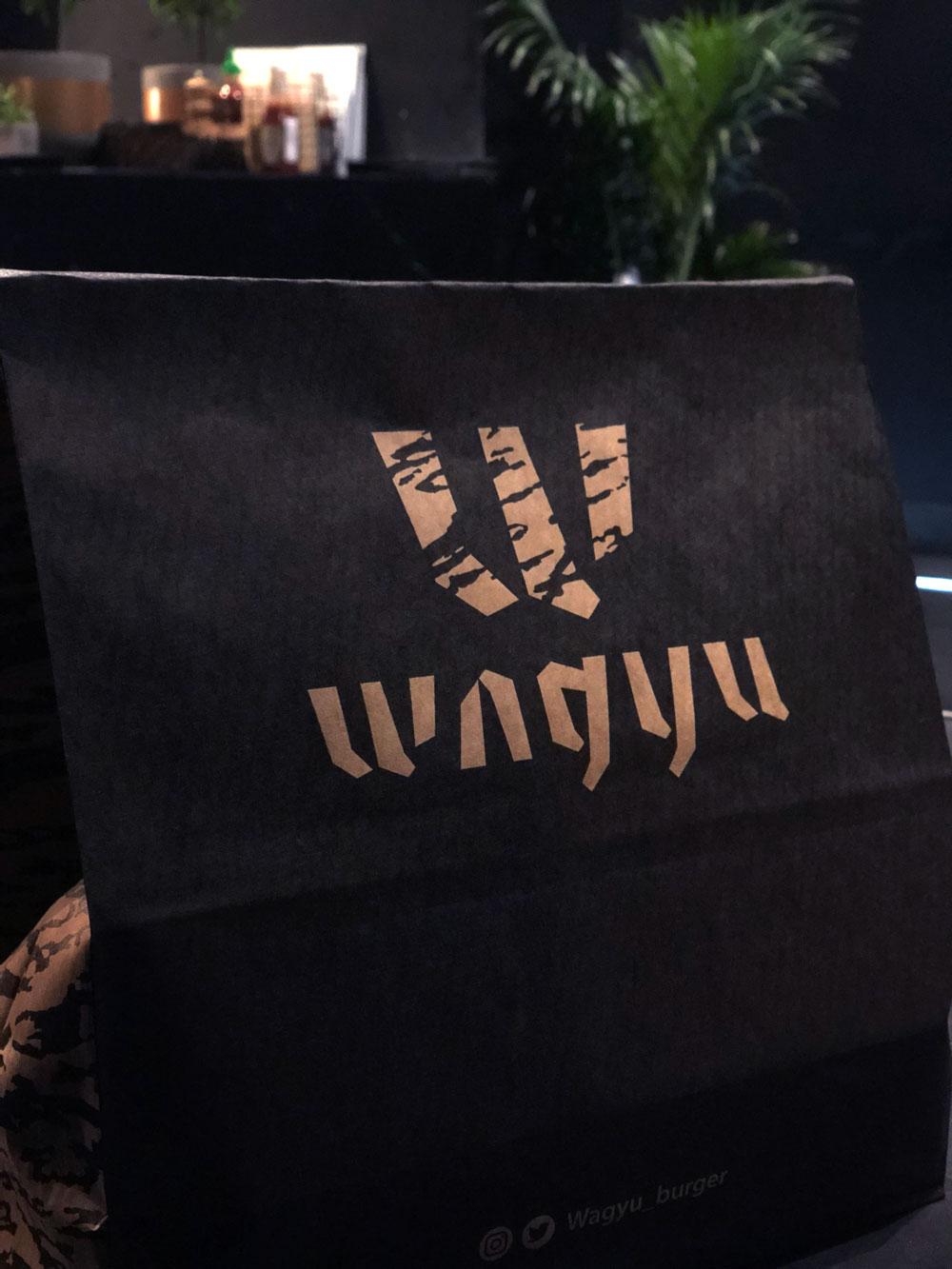 Wagyu-Work-By-YaStudio-Bag-3