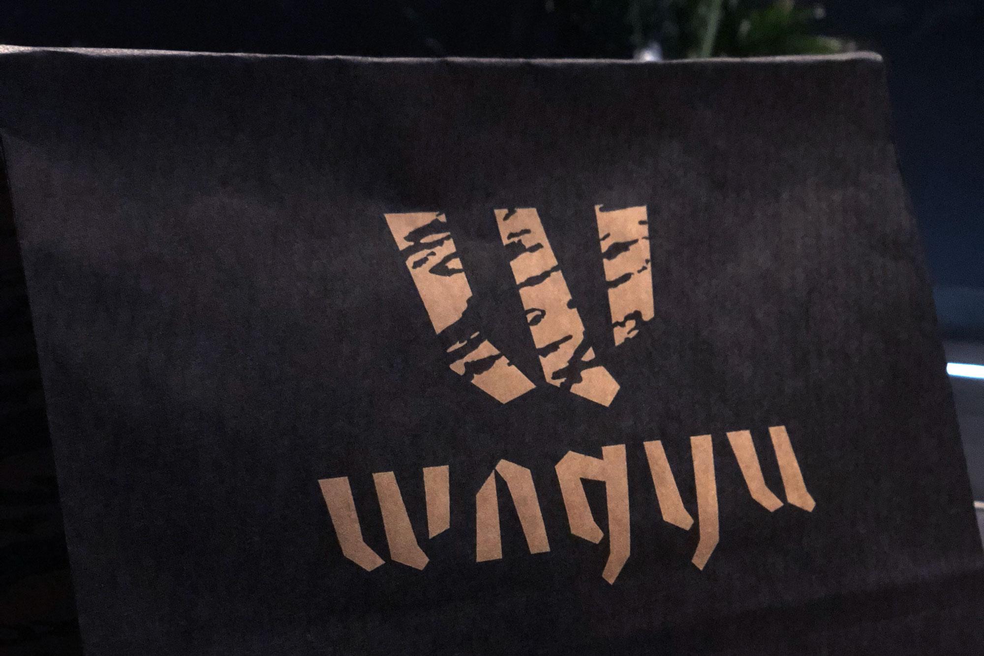 Wagyu-Work-By-YaStudio-Bag