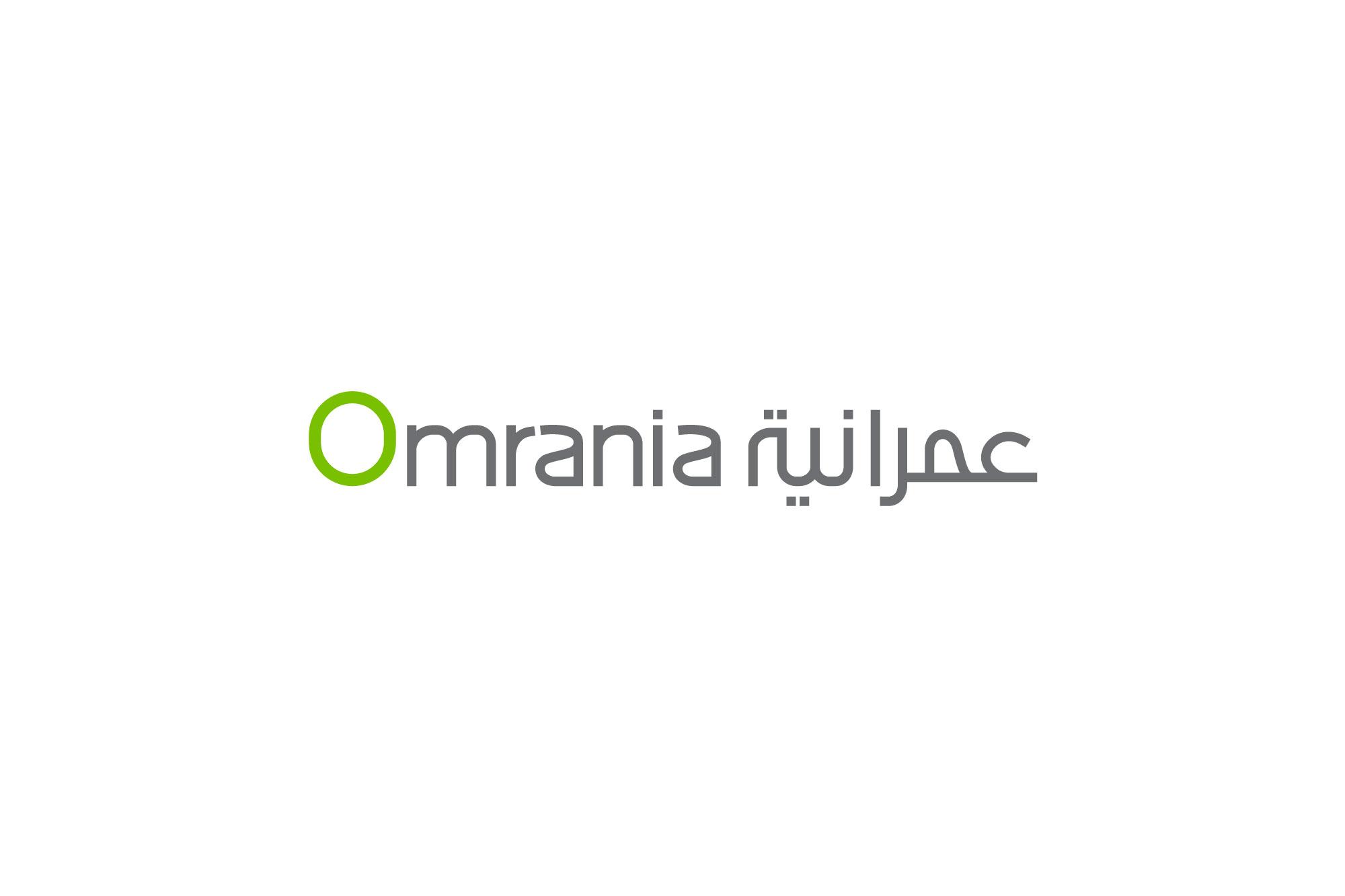 Omrania-logo-old