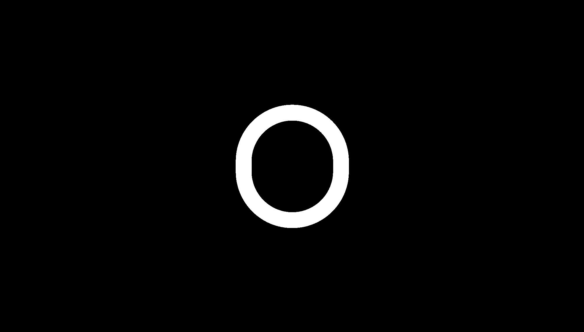 Omrania-logo-symbol-white-yastudio