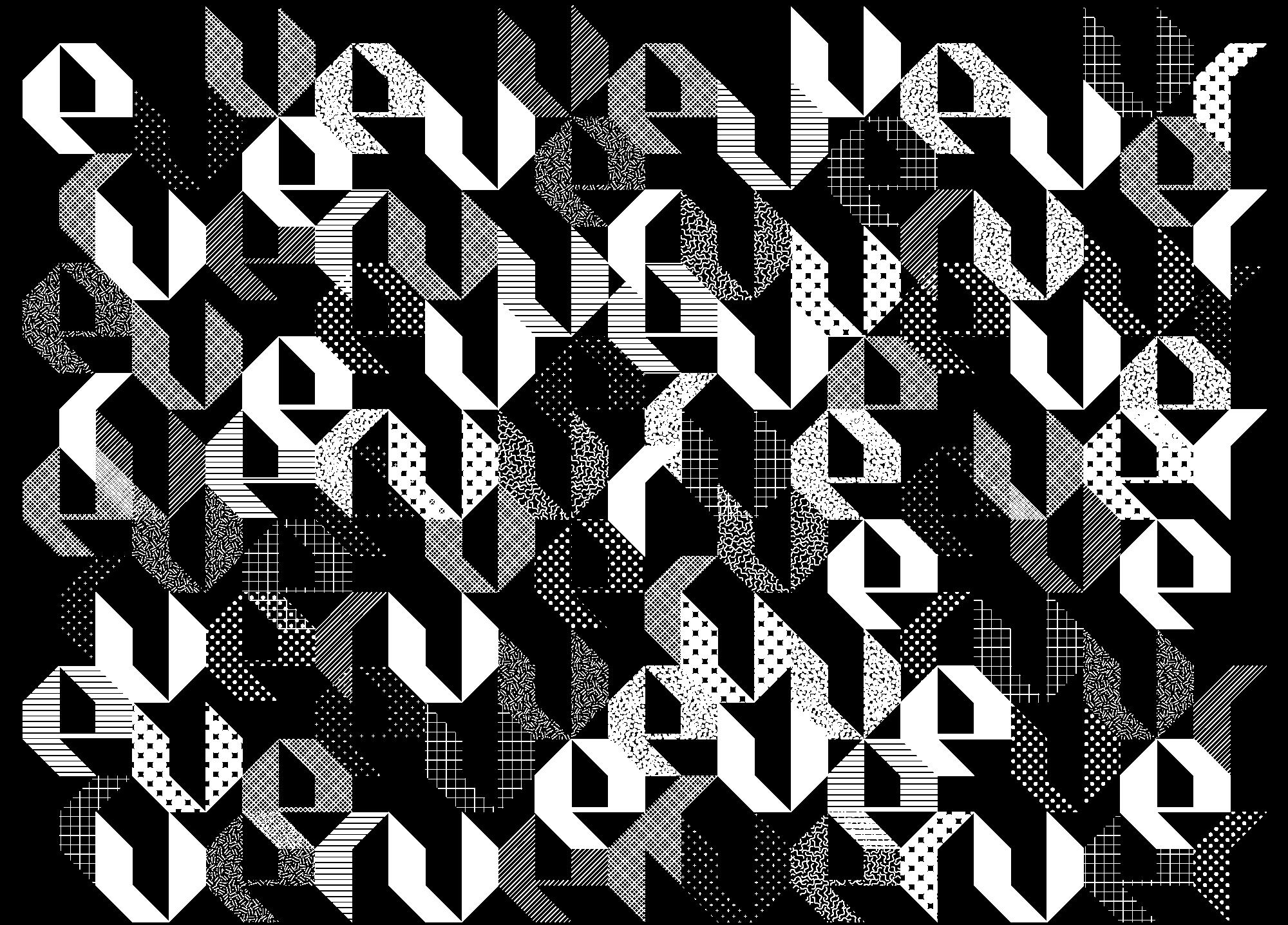Verve-Graphic-1